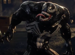 Venom (DR)