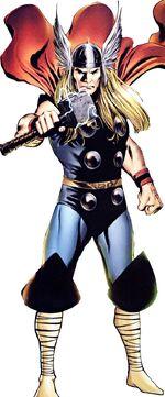Thor111