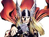 Thor (Earth-111)