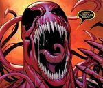 Deadpoolsym