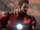 Anthony Stark (Earth-101)