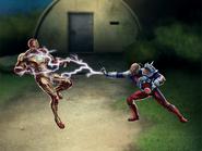 Magnetizing Stark
