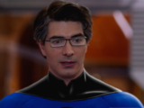 Reed Richards (Earth-4C7O5S)