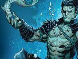 Namor McKenzie (Earth-61615)
