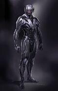 Ultron (Earth-1111)