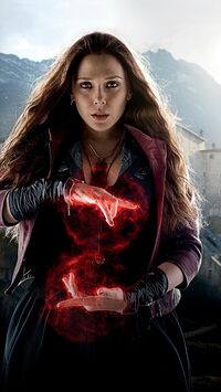 Scarlet-Witch-Earth-121212