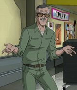 Stan Lee (Earth-1010)