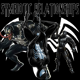 Symbiotic Relationships Arc