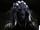 Alveus (Earth-101)