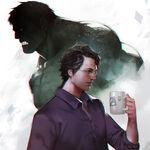 Hulk-4141-icon