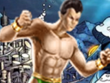 Namor McKenzie (Earth-1010)