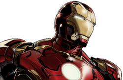 640px-Avengersemhtvspot2-8