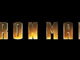 Marvel's Iron Man (Earth-113599)