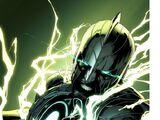 Mar-Vell (Earth-61615)