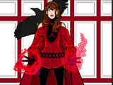 Scarlet Witch (Joint Venture)