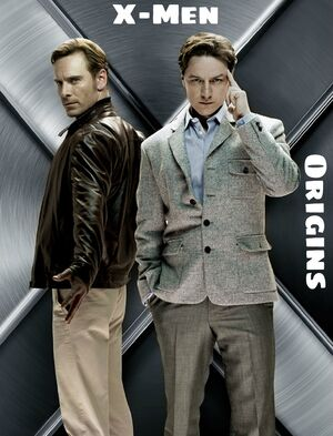 BeFunky Prof x and magneto poster XMFC.jpg