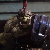 Hulk (Infinity)