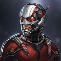 Ant-Man 1420