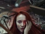 Jean Grey (Earth-77)
