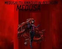 Medusa-0