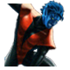 Nightcrawler Icon