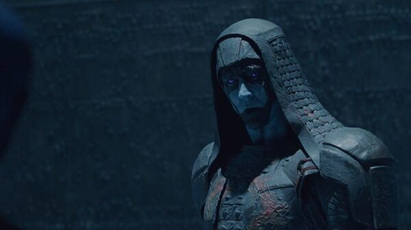 Ronan-The-Accuser-In-The-Guardians-of-the-Galaxy-Movie