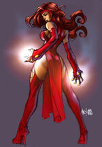 321px-Scarlet Witch 031