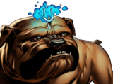Lockjaw (Earth-1010)