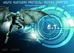 06-E.T.