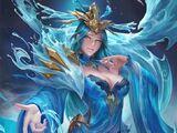 Lahn (Earth-616)