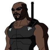 DR Blade3