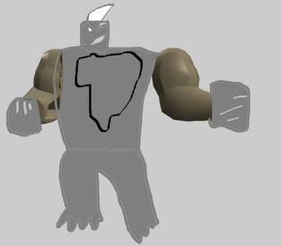 Rhinolego