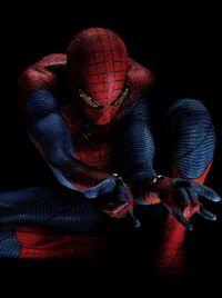 Spider-Kid 9821610
