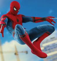 Spider-Man7090