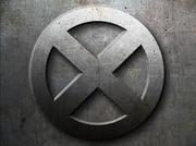 X-MenUnleashed