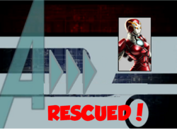 43-Rescued!