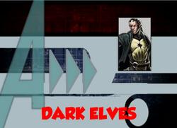 59-Dark Elves