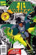 Meteor-man-3