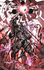 Ultron Earth-61616