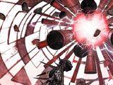Ultron (Earth-61616)