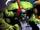 Bruce Banner (Earth-9999)