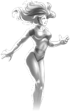Malice (Earth-1010)
