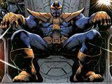 Thanos (Earth-42180)