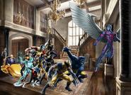 X-MenVsArchangel-GA