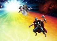 AsgardiansOffOnAragornIAT!