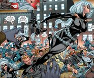 Felicia Hardy (Earth-616) from Amazing Spider-Man Vol 3 18.1 001