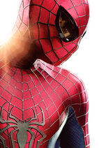 The amazing spider man 2 costume with tasm eyes by rkm424 d5xl7yr