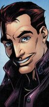 Harry Osborn (Earth-1610) 00