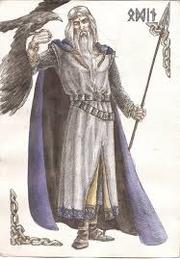 Odin606