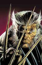 Old Man Logan Earth-61615